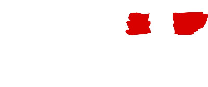 Dircetur