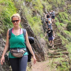 Classic Inca Trail To Machu Picchu – 4 Days (PARTIAL PAYMENT)