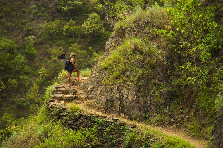 inca trail 2021