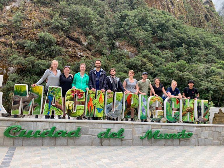 inca jungle trek vs inca trail